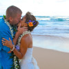 kauai-wedding-photography-couples-in-love-2-24