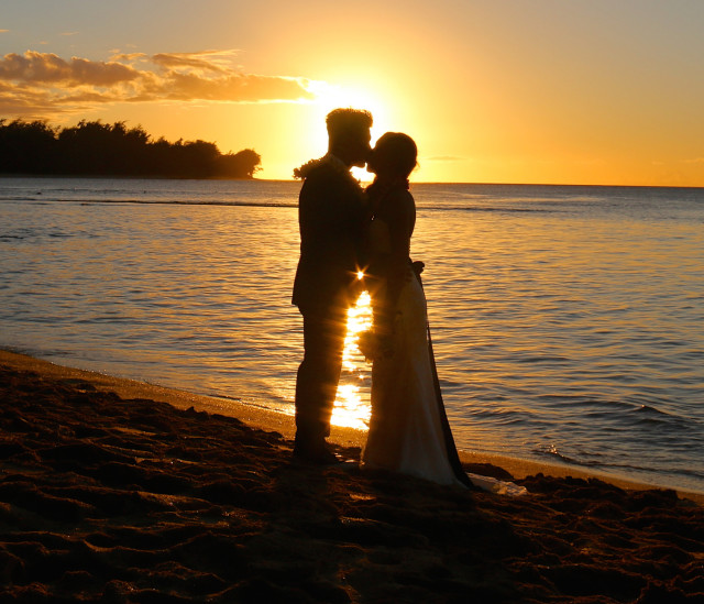 kauai-wedding-photography-couples-in-love-2-25