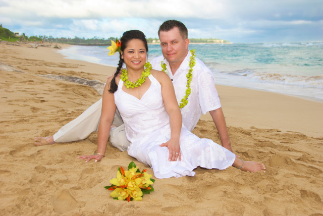 kauai-wedding-photography-couples-in-love-2-4