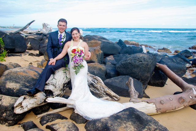 kauai-wedding-photography-couples-in-love-2-5