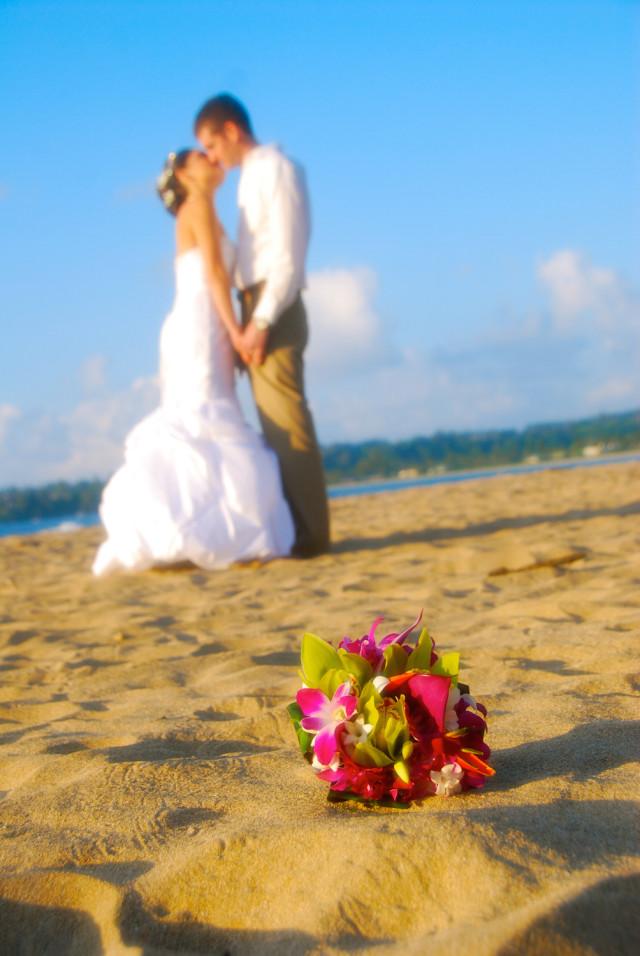 kauai-wedding-photography-couples-in-love-2-9