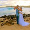 kauai wedding photography couples in love 1 icon