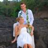 kauai-wedding-photography-couples-in-love-20