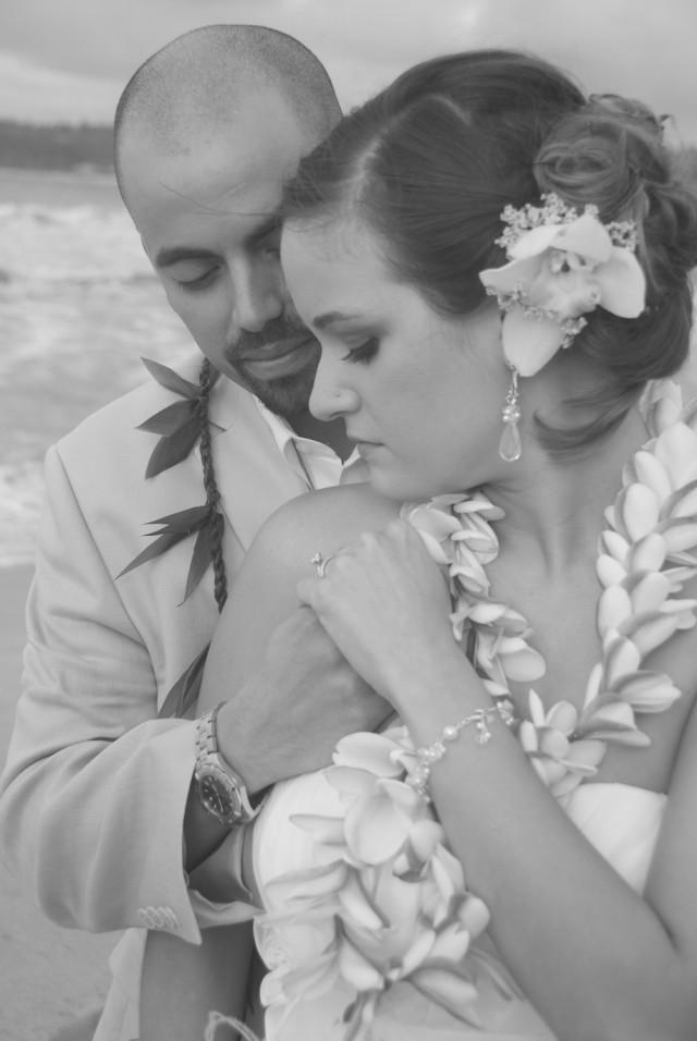 kauai-wedding-photography-couples-in-love-21