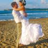 kauai-wedding-photography-couples-in-love-23