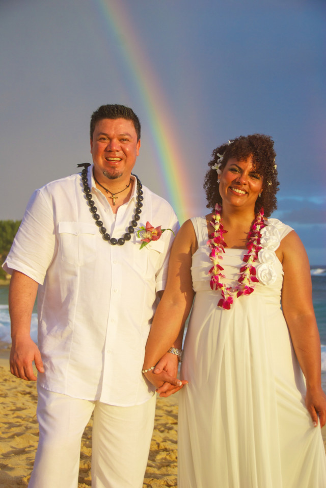 kauai-wedding-photography-couples-in-love-24
