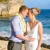 kauai-wedding-photography-couples-in-love-3