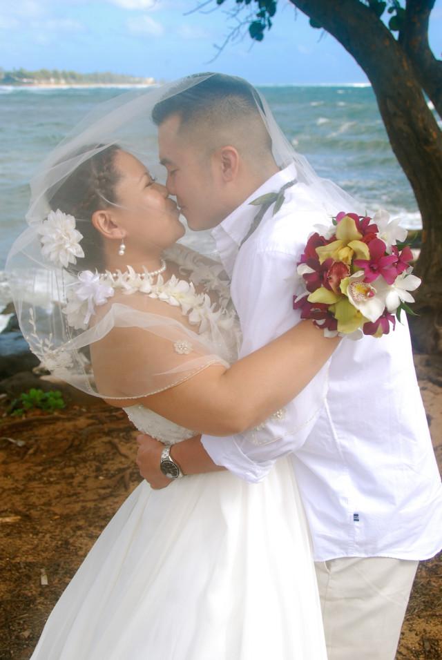 kauai-wedding-photography-couples-in-love-4