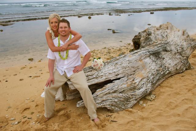 kauai-wedding-photography-couples-in-love-5