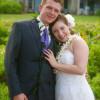 kauai-wedding-photography-couples-in-love-6