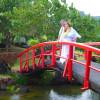 kauai-wedding-photography-couples-in-love-7