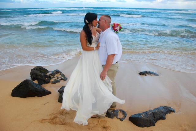 kauai-wedding-photography-couples-in-love-8