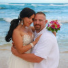 kauai-wedding-photography-couples-in-love-9
