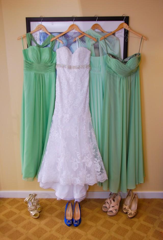 kauai-wedding-photography-featured-wedding-deluxe-1