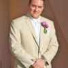 kauai-wedding-photography-featured-wedding-deluxe-10