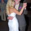 kauai-wedding-photography-featured-wedding-deluxe-11