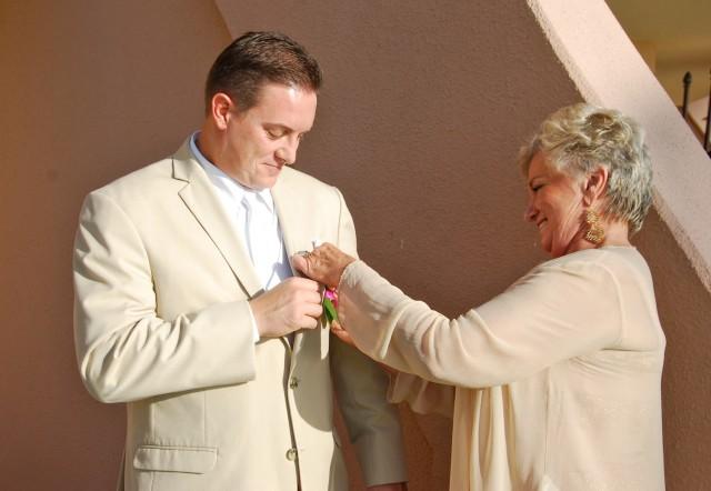 kauai-wedding-photography-featured-wedding-deluxe-12
