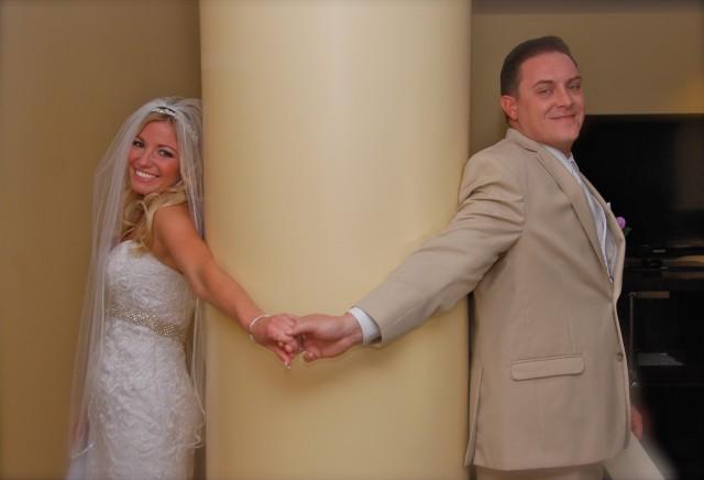 kauai-wedding-photography-featured-wedding-deluxe-13