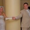 kauai-wedding-photography-featured-wedding-deluxe-14