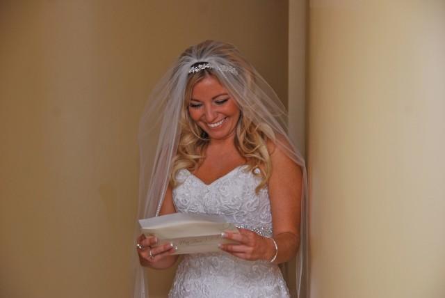 kauai-wedding-photography-featured-wedding-deluxe-15
