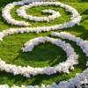 kauai-wedding-photography-featured-wedding-deluxe-16