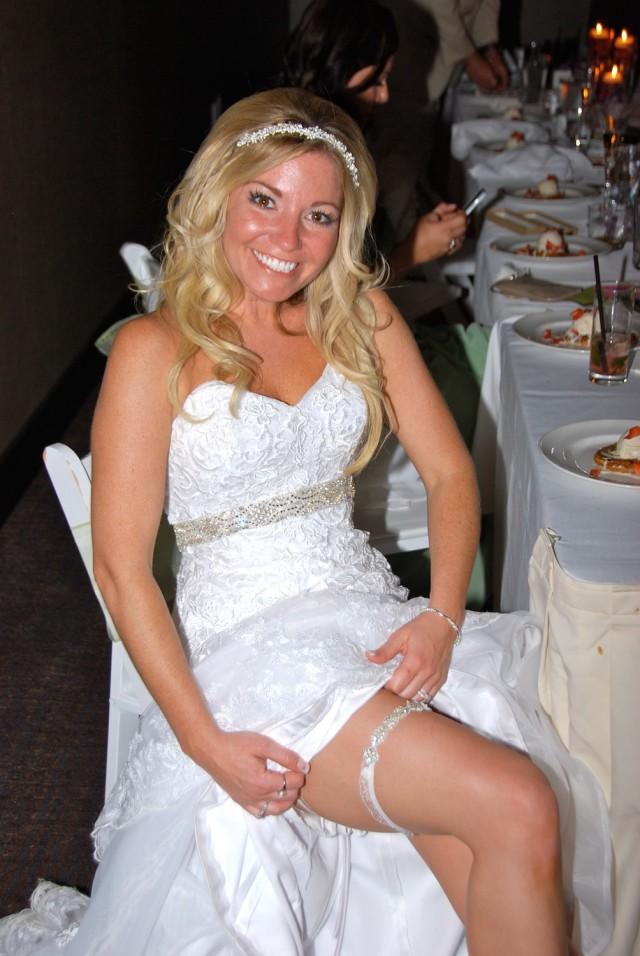 kauai-wedding-photography-featured-wedding-deluxe-17