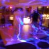 kauai-wedding-photography-featured-wedding-deluxe-18