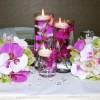 kauai-wedding-photography-featured-wedding-deluxe-19