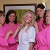 kauai-wedding-photography-featured-wedding-deluxe-2