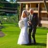 kauai-wedding-photography-featured-wedding-deluxe-20