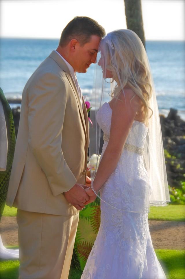 kauai-wedding-photography-featured-wedding-deluxe-21
