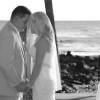 kauai-wedding-photography-featured-wedding-deluxe-22