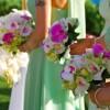 kauai-wedding-photography-featured-wedding-deluxe-23