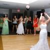 kauai-wedding-photography-featured-wedding-deluxe-24