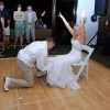 kauai-wedding-photography-featured-wedding-deluxe-25