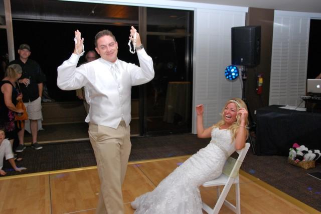kauai-wedding-photography-featured-wedding-deluxe-26