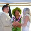kauai-wedding-photography-featured-wedding-deluxe-27
