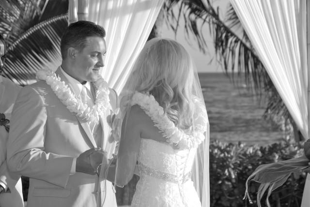 kauai-wedding-photography-featured-wedding-deluxe-28