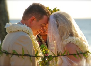 kauai-wedding-photography-featured-wedding-deluxe-29