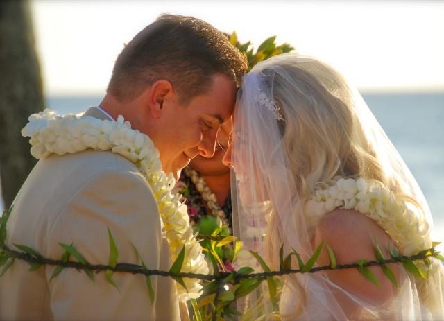 kauai wedding photography featured wedding deluxe