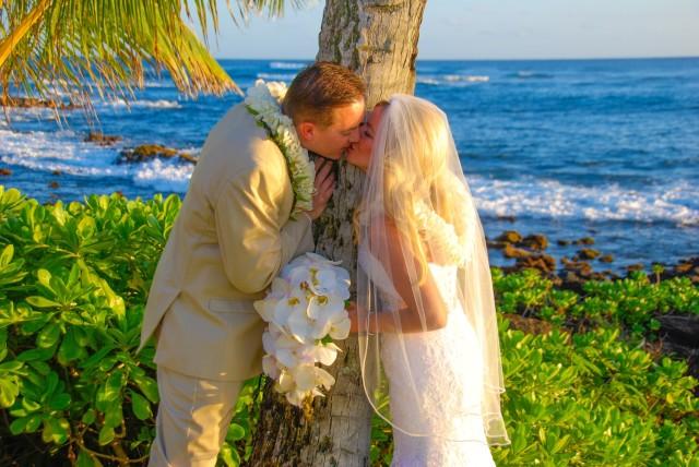 kauai-wedding-photography-featured-wedding-deluxe-30