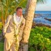 kauai-wedding-photography-featured-wedding-deluxe-31