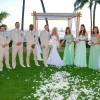 kauai-wedding-photography-featured-wedding-deluxe-32