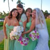 kauai-wedding-photography-featured-wedding-deluxe-33