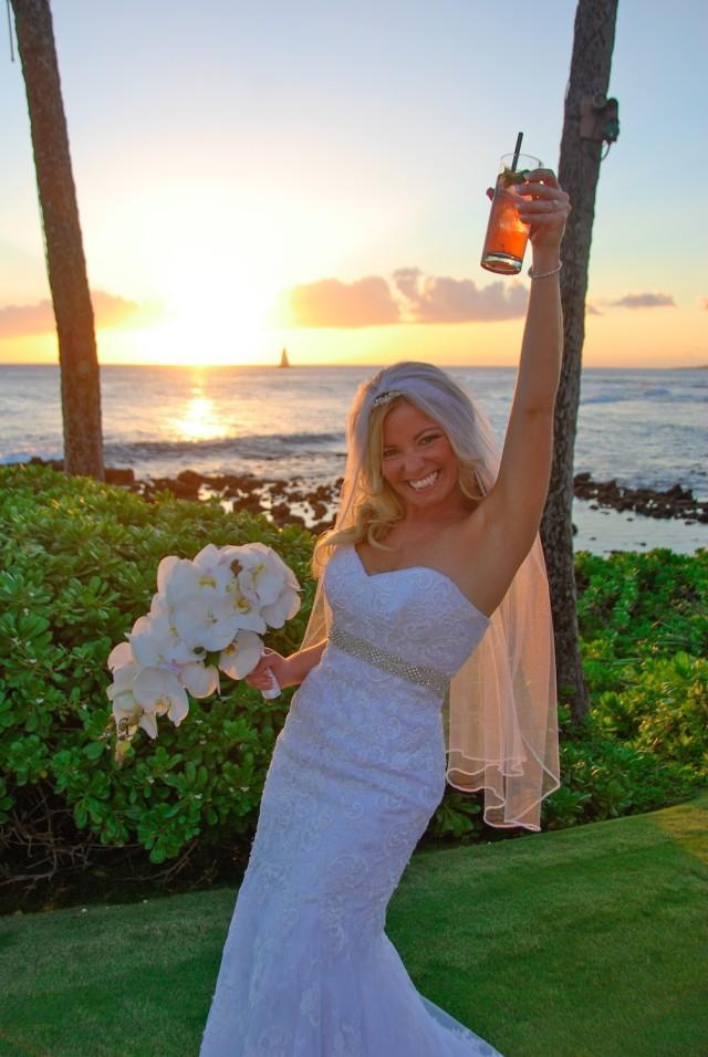 kauai-wedding-photography-featured-wedding-deluxe-34