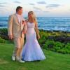 kauai-wedding-photography-featured-wedding-deluxe-35