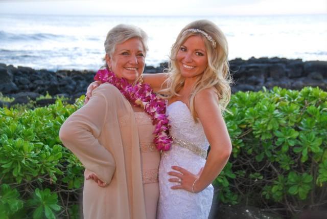 kauai-wedding-photography-featured-wedding-deluxe-36