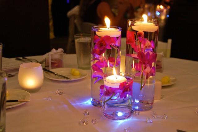 kauai-wedding-photography-featured-wedding-deluxe-38