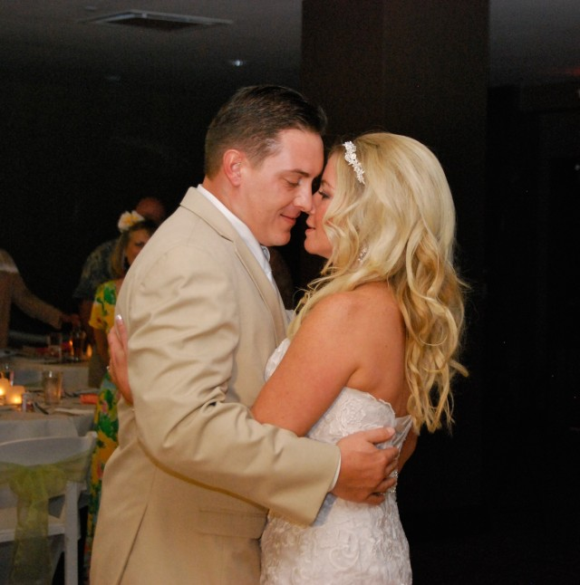 kauai-wedding-photography-featured-wedding-deluxe-39