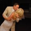 kauai-wedding-photography-featured-wedding-deluxe-40